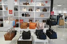 Las Americas Premium Outlets, San Diego, United States