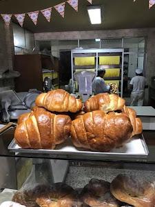 Pastificio Italiano 1