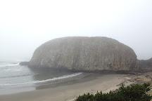 Seal Rock State Wayside, Seal Rock, United States