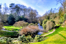 Quarry Bank, Styal, United Kingdom