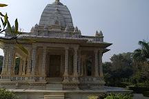 Chhatris of Scindia Dynasty, Gwalior, India