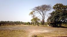 Vivekananda Park maheshtala