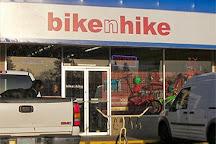 Bike N Hike, Milwaukie, United States