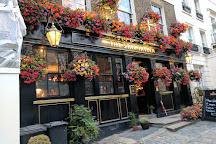 The Star Tavern, London, United Kingdom