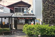 Takayama Showa Museum, Takayama, Japan