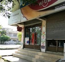 Mehtaab Medical Store