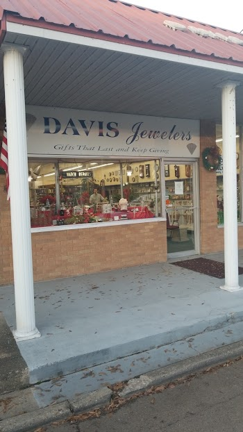 Davis Jewelers Payday Loans Picture