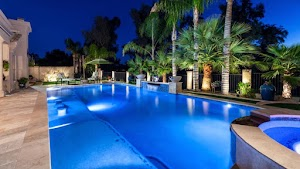 Advance Pool Care, Inc