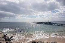 Portsea Pier, Portsea, Australia