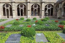 Liebfrauenkirche, Trier, Trier, Germany