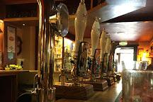Skinner's Brewery, Truro, United Kingdom