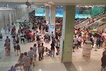 Hong Kong Racing Museum, Hong Kong, China
