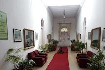 Nehru Nilaya, Chikkaballapur, India