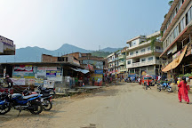 Big Sky Treks & Expeditions, Kathmandu, Nepal