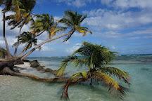 Palomino Island, Las Croabas, Puerto Rico