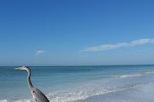 Crescent Beach, Siesta Key, United States