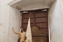 Chiesa di San Domenico, Corleone, Italy