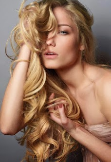 Rush Hair Putney london