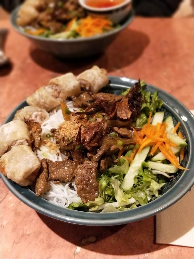 Rong Shun