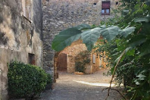 Peratallada, Peratallada, Spain