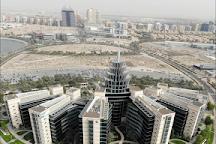 Dubai Silicon Oasis, Dubai, United Arab Emirates