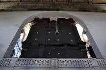 Alte Kapelle, Regensburg, Germany