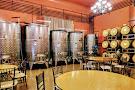 Regale Winery & Vineyards