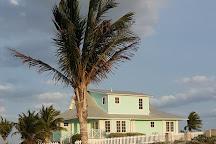 Chub Cay, Chub Cay, Bahamas