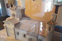 Museo De Palencia, Palencia, Spain