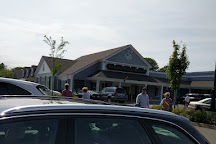 Chatham Village Market, Chatham, United States