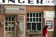 Bodyworks Clinic, Chalfont St Peter, United Kingdom