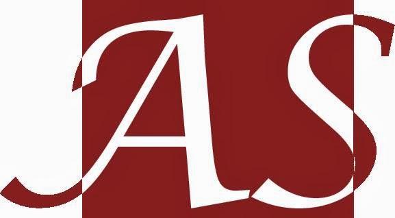 Albano Santos & Associados - Sociedade de Advogados