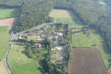 Erlebnispark Steinau, Steinau an der Strasse, Germany