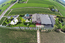 Peju Province Winery, Rutherford, United States