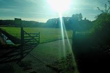 Oak Meadow Golf Club, Starcross, United Kingdom