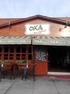 Oxa Haus 0