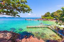 Helios Phu Quoc, Phu Quoc Island, Vietnam