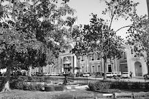 Parque Jose Marti, Cienfuegos, Cuba