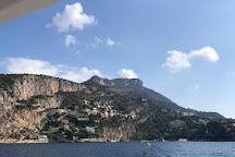 Mediterraneo Monaco, Monte-Carlo, Monaco