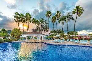 Moon Palace® Jamaica All Inclusive Resort
