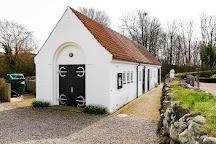 Harte Kirke, Kolding, Denmark