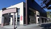 Zespół Państwowych Szkół Muzycznych im. L. Różyckiego w Kielcach, Дубовая улица на фото Кельце