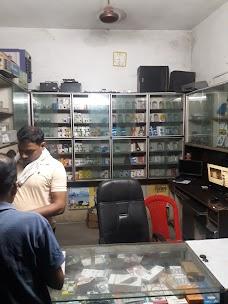 Prince Mobile jamshedpur
