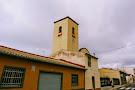 Parroquia de Santiago Apostol