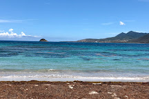 Turtle Beach, St. Kitts, St. Kitts and Nevis