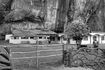 Yana Rocks, Karnataka, India