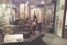 Waipu Museum, Waipu, New Zealand