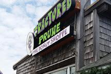 Fractured Prune, Ocean City, United States