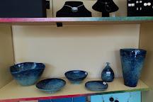 Ria & Remko Art & Jewellery, Kos Town, Greece