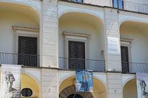 Agruminato, Sorrento, Italy